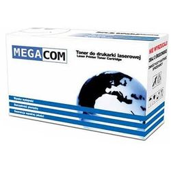 Zamiennik: Toner do Lexmark MS310DN MS410DN MS610dn MS510dn 502H 50F2H00 M-T50F2H00
