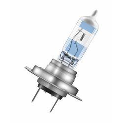OSRAM H7 12V 55W PX26d NIGHT BREAKER® UNLIMITED (do +110% więcej światła, do 35m-40m dłuższy zasięg,do +20% bielsze światło)