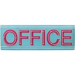 KARE Design:: Dekoracja Ścienna Office