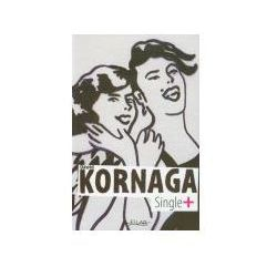 Single+ (opr. miękka)