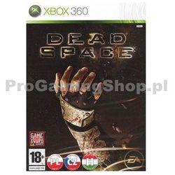 Dead Space (Xbox 360)