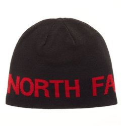 Czapka The North Face Reversible TNF Banner Beanie T0AKNDKX9
