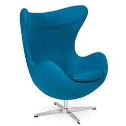 Krzesło EGG C fotel