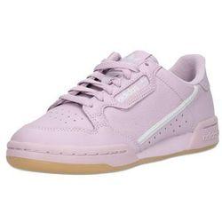 Adidas Continental 80 W (G27719)