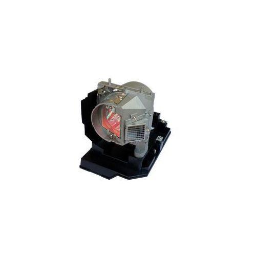 Lampy do projektorów, Lampa do SMARTBOARD UF75 - generyczna lampa z modułem (original inside)