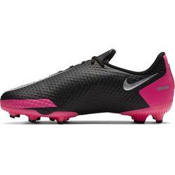 Buty piłkarskie Nike Phantom GT Academy FG/MG JUNIOR CK8476 006