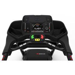 Bieżnia elektryczna BXT226 Bowflex