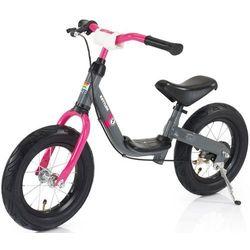 Kettler rowerek biegowy Run Air Girl