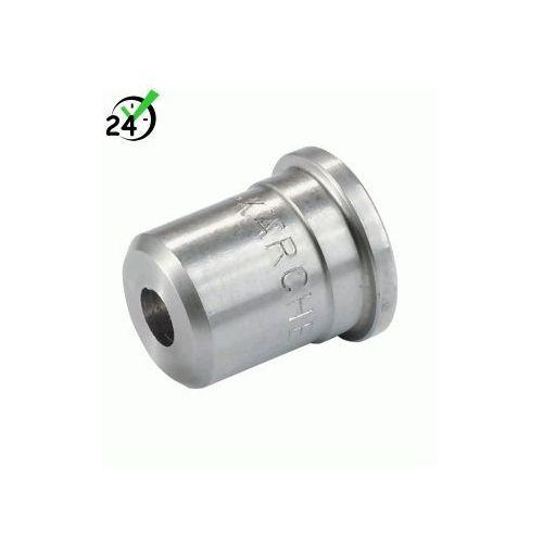 Pozostałe akcesoria do narzędzi, Dysza Power 25°, rozmiar dyszy 43 (700-800 l/h) Karcher *!NAJTANIEJ!TEL 797 327 380 GWARANCJA D2D*
