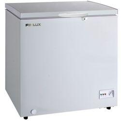 Finlux FR-CF150
