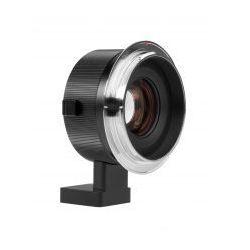 Adapter bagnetowy Venus Optics Laowa Magic Format Converter MFC - Canon EF / Fujifilm G