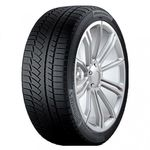 Opony zimowe, Continental ContiWinterContact TS 850P 235/65 R18 110 H