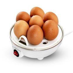 Jajowar elektryczna Koła Esperanza EGG MASTER EKE001 kolor biały- natychmiastowa wysyłka, ponad 4000 punktów odbioru!