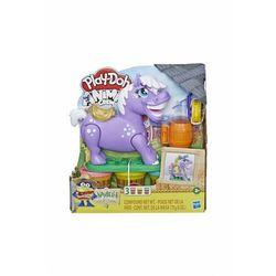 Play-Doh - Ciastolina Farma Kucyk 3Y38LM Oferta ważna tylko do 2023-11-10