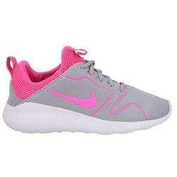 Buty Nike Kaishi 2.0 833666-051