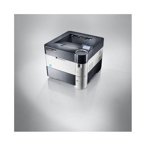 Drukarki laserowe, Kyocera ECOSYS FS-2100DN