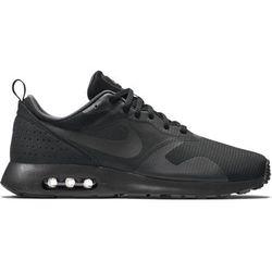 Buty Nike Air Max Tavas - 705149-010 359 bt (-28%)