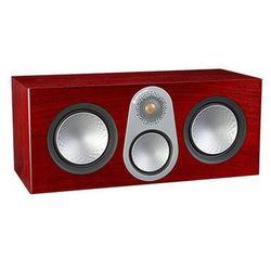 Monitor Audio Silver C350 - Rosenut - Róża