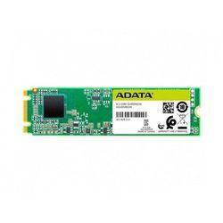 Dysk ADATA Ultimate SU650 ASU650NS38-120GT-C (120 GB; M.2; SATA)