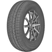 GISLAVED Com Speed 205/65 R16 107 T
