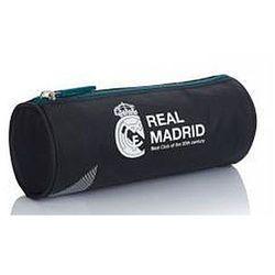 Saszetka okrągła RM-193 Real Madrid 5 ASTRA