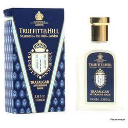 Truefitt & Hill TRAFALGAR ASB balsam po goleniu 100 ml