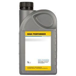 High Performer Bremsflüssigkeit DOT 4 1 Litr Puszka