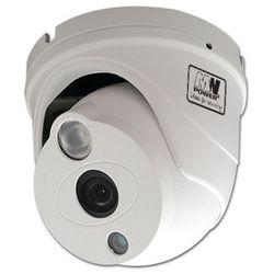 Kamera MW Power K20E-1080p-28W
