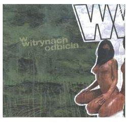 Wwo (w Witrynach Odbicia - Jędker) - Życie Na Kredycie