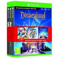 Gry na Xbox One, Super Lucky's Tale - produkt w magazynie - szybka wysyłka!