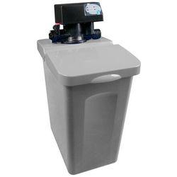 Zmiękczacz półautomatyczny wody J-8M, do zmywarek, kostkarek, pieców i ekspresów do kawy
