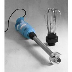 Mikser ręczny z rózgą 0,4 kW | HENDI, 224014