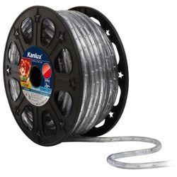 KANLUX GIVRO LED-RE 50M Wąż świetlny LED 8632