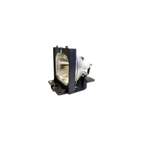 Lampy do projektorów, Lampa do SONY VPL-X900 - generyczna lampa z modułem (original inside)