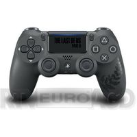 Gamepady, Sony DualShock 4 v2 Limited Edition The Last of Us Part II