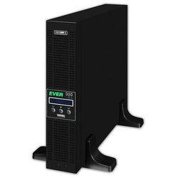 Zasilacz awaryjny UPS Ever Powerline 2000 RT