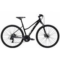 Pozostałe rowery, MARIN damka San Anselmo DS 1 cross - trekking 2021