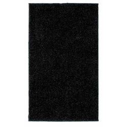 Dywan shaggy EVO czarny 160 x 220 cm 2020-09-16T00:00/2020-10-06T23:59