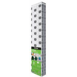 Arbition Podkład Secura extra smart aquastop 3 mm