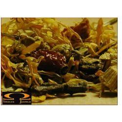 Herbata Ziołowa `Good Night` 50g