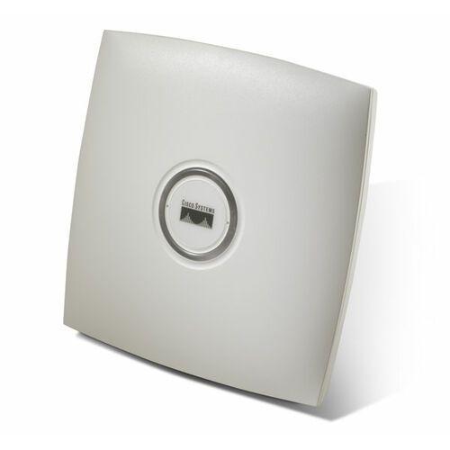 Punkty dostępu, AIR-AP1131G-E-K9 Cisco Access Point 802.11g, Autonomiczny, Wewnętrzne Anteny
