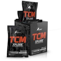 Kreatyna OLIMP TCM Xplode 220g