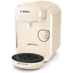 Bosch TAS1407