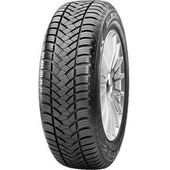 Maxxis AP2 All Season 195/50 R15 82 H