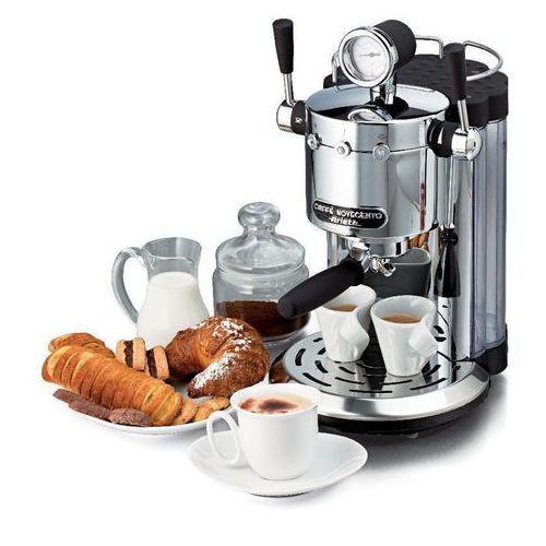 Ekspresy do kawy, Ariete 1387