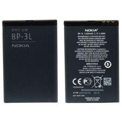 Bateria Nokia BP-3L Oryginalna