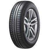Laufenn G Fit EQ LK41 175/65 R15 84 T