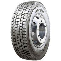 Opony ciężarowe, Bridgestone M 729 ( 295/80 R22.5 152/148M )