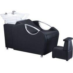 Profesjonalna Myjnia Fryzjerska Do Salonu Molo + Armatura OUTLET