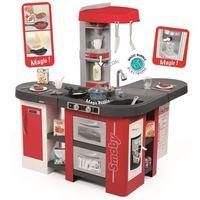 Kuchnie dla dzieci, Kuchnia mini Tefal Studio Bubble XXL - BEZPŁATNY ODBIÓR: WROCŁAW!